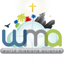 World Missions Alliance