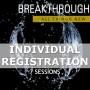 BreakthoughSquare-IR-7