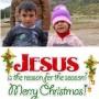 Christmas Packs Kids