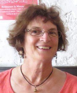 Janet Dnello