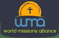 RFWMA Logo